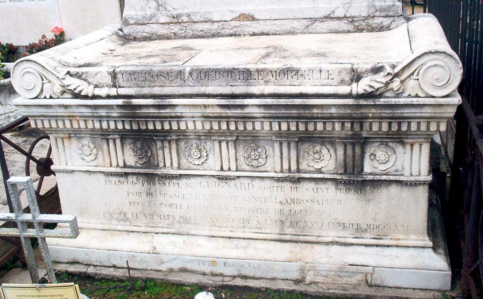 1821 ans une partie de baise en famille apregraves le dicircner - 2 3